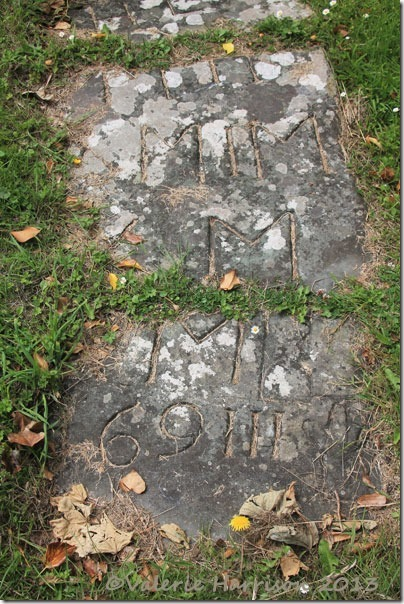 48-old-grave-stone