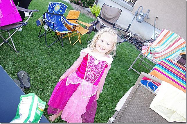summer2 2011 055