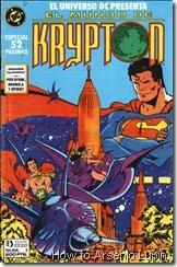 P00001 - Universo DC 01a