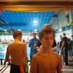 37e Internationaal Zwemtoernooi 2013 (193).JPG