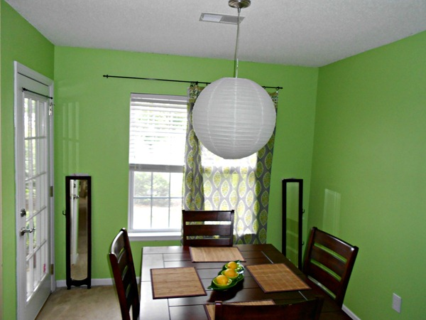 spring meadow by valspar paint