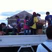 San Jose Tacloban Relief Operation by Tanging Yaman Foundation, Inc & Simbahang Lingkod ng Bayan