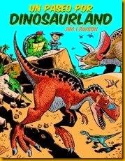 Un-paseo-por-Dinosaurland-i1n11656225