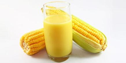 receita-suco-milho-verde-9368