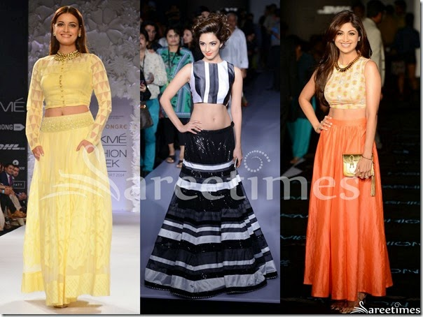 LFW_2014_Summer_Resort_Lehenga_Collection(1)