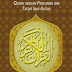 Download Aplikasi Quran + terjemahan Indonesia Android