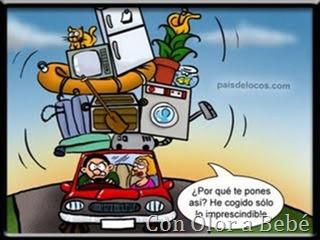 coche-con-equipaje