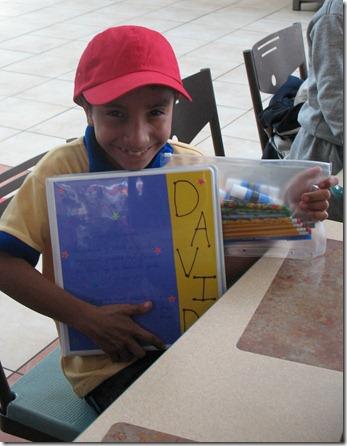 2011-08-15 Kevin y David 057