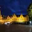 Brugge-2014-31.jpg