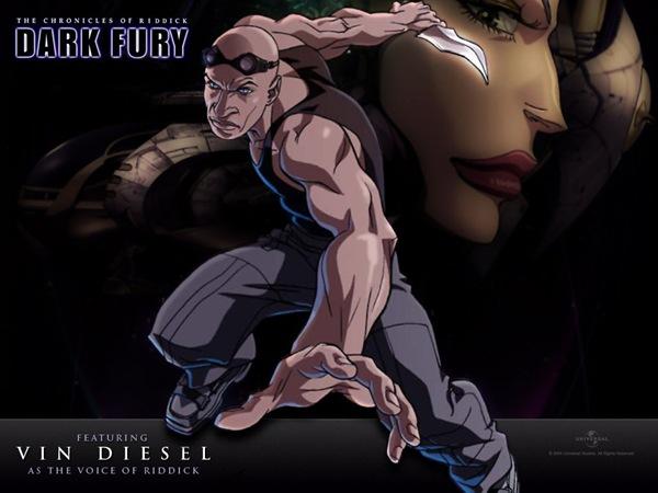 Chronicles-Of-Riddick,-The---Dark-Fury_1
