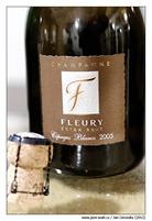 fleury_cepages_blanc_2005_extra_brut