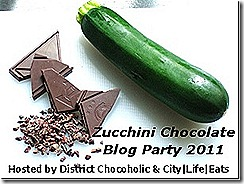 chocolate_and_zucchini_event_020_thumb[2][1]