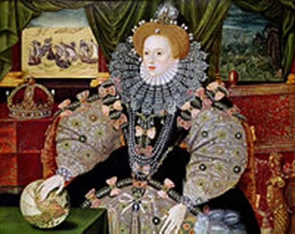 200px-Elizabeth_I_(Armada_Portrait)