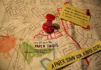paper_towns_by_the_sentimentalist-d3jyjxl