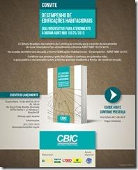 12 11 13 CBIC Guia de Normas Técnicas Material Promocional E-Flyer Convite