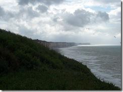 2012.07.14-024 panorama