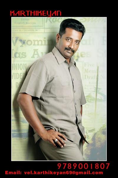 actor karthikeyan (32).jpg