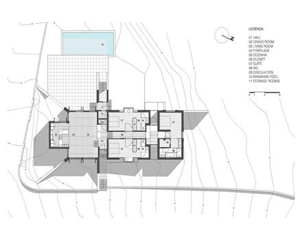plano-Casa-da-Atalaia-S3-arquitectos