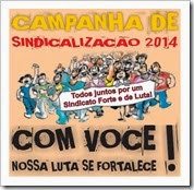 sindicalizacao-2014