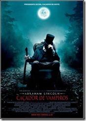 Caador de Vampiros