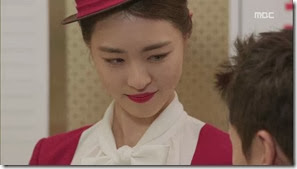 Miss.Korea.E02.mp4_000070734