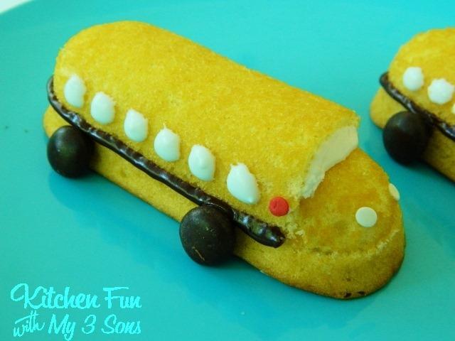 TwinkieBusW4