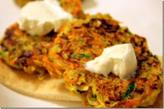 vegetable-zucchini-fritters-smitten-kitchen