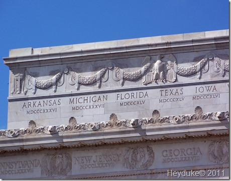 10-05-2011 Washington DC 015