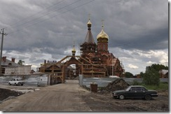 06-20 rte Novossibirsk 028 800X