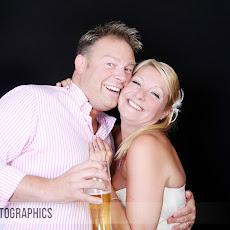 half-moon-windlesham-wedding-photography-LJPhoto-WCM-(47).jpg
