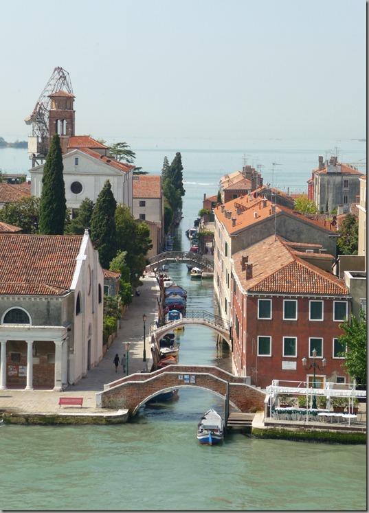 Italy 017
