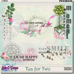 Tea-for-Two_Wordart
