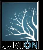 Logo_Lumion