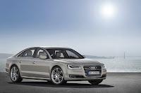 2014-Audi-A8-11.jpg