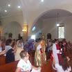 Corpus Christi-9-2013.jpg