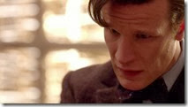 Doctor Who - Day of the Doctor -65