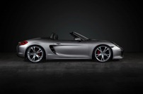 TechArt-Porsche-Boxster-981-2