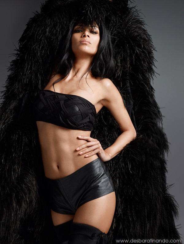 nicole-scherzinger-gata-linda-sensual-sexy-sedutora-photoshoot-galeria-desbaratinando-The-Pussycat-Dolls-sexta-proibida (174)