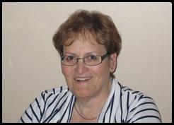 Linda Klughart 11