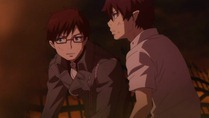 [한샛-Raws] Ao no Exorcist - 25 END (D-TBS 1280x720 x264 AAC).mp4_snapshot_06.40_[2011.10.02_15.22.55]
