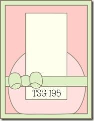 TSG195