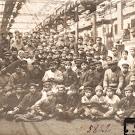 Петровский-на-заводе-Петровского,-1922-р..jpg