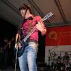 mednarodni-festival-igraj-se-z-mano-ljubljana-29.5.2012_092.jpg