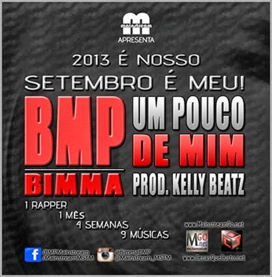 BMP - U P D M_thumb[3]