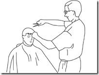colorear peluqueria - barberia (2)