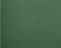 kolor: 86 100% bawełna<br /> gramatura 480 gr, szerokość 150 cm<br /> wytrzymałość: 45 000 Martindale<br /> Przepis konserwacji: prać w 30 st Celsjusza, można prasować (**), można czyścić chemicznie<br /> Przeznaczenie: tkanina obiciowa, tkaninę można haftować