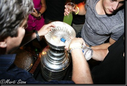 chronicles_of_stanley_tyler_seguin_and_the_goblet_of_vodka