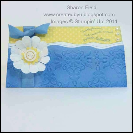 Sharon_Field_CS53-T, layers, curves, daisies, and bow main