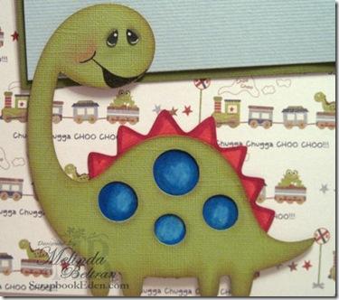 dinosaur-500