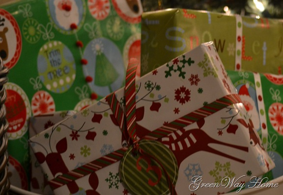 Christmas Tree 2 259